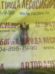 Запчасть подушка двигателя ЛАДА 21099 1999