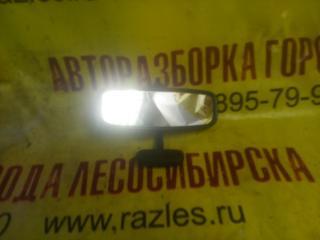 Запчасть зеркало салона ЛАДА 2105 1990