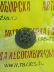 Запчасть диск сцепления ЛАДА 2105 1990