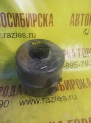 Запчасть корпус воздушного фильтра ГАЗ 3110 1996