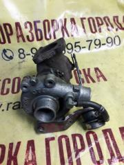 Запчасть турбина. TOYOTA CAMRY 1994