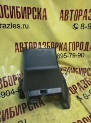 Запчасть центральная консоль ЛАДА 21099 2004