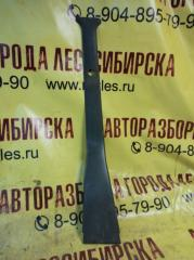 Запчасть пластик салона левый ЛАДА 21099 2004