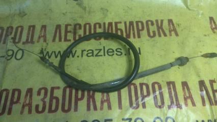 Запчасть тросик акселератора ЛАДА 21099 2004