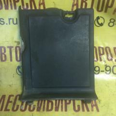 Запчасть пластик багажника ЛАДА 21099 2004