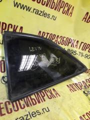 Запчасть стекло собачника заднее левое TOYOTA COROLLA LEVIN 1997