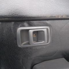 Запчасть ручка двери внутренняя задняя правая TOYOTA CARINA 1990