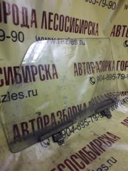 Запчасть стекло боковое переднее правое ЛАДА 2104 1999