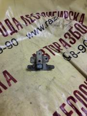 Запчасть замок багажника ЛАДА 21099 1997
