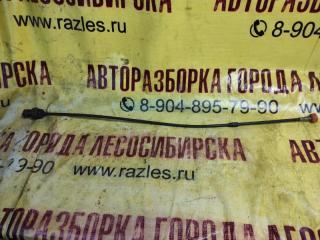 Запчасть трос спидометра ЛАДА 21099 1997