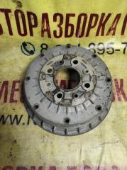 Запчасть тормозной барабан ЛАДА 21099 1997