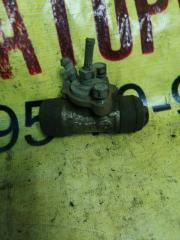 Запчасть рабочий тормозной цилиндр задний левый TOYOTA STARLET 1990