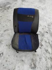 Запчасть сидения передняя ЛАДА 2106 2000