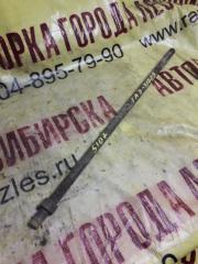 Запчасть распорка передняя ГАЗ 31029 1995