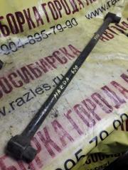 Запчасть рычаг поперечный задний MAZDA 626