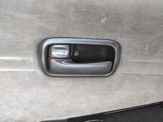 Запчасть ручка двери внутренняя задняя левая TOYOTA MARK II