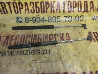 Запчасть амортизатор багажника ЛАДА 2112 2000