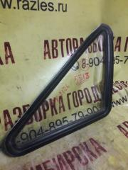 Запчасть стекло собачника заднее правое Иж 2126 ОДА 1998