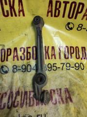 Запчасть рычаг подвески передний левый Иж 2126 ОДА 1998