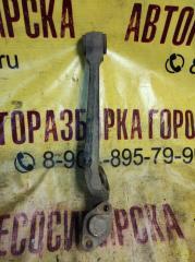 Запчасть рычаг подвески передний правый Иж 2126 ОДА 1998