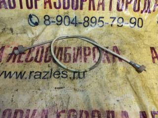 Запчасть трос спидометра Иж 2126 ОДА 1998