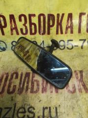 Запчасть зеркало салона Иж 2126 ОДА 1998
