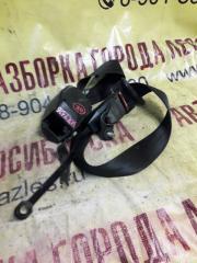Запчасть ремень безопасности передний правый Иж 2126 ОДА 1998