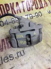 Запчасть суппорт передний левый Иж 2126 ОДА 1998