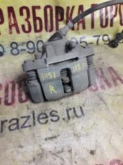 Запчасть суппорт передний правый Иж 2126 ОДА 1998