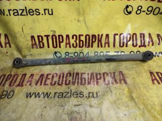 Запчасть рычаг подвески задний правый Иж 2126 ОДА 1998