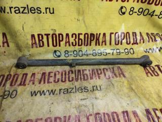 Запчасть рычаг подвески задний левый Иж 2126 ОДА 1998