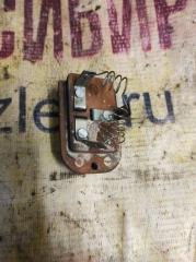 Запчасть резистор. Иж 2126 ОДА 1998
