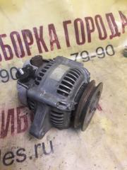 Запчасть генератор TOYOTA CAMRY 1994