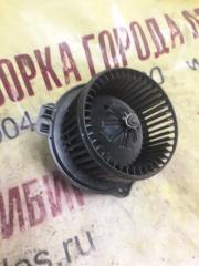 Запчасть мотор отопителя HONDA