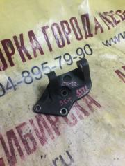 Запчасть кронштейн генератора TOYOTA Lite Ace 1993