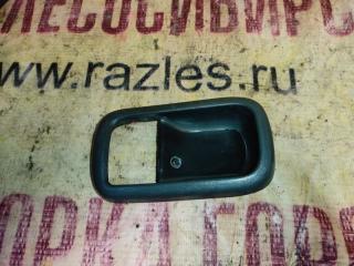 Запчасть ручка двери внутренняя передняя правая TOYOTA Lite Ace 1993
