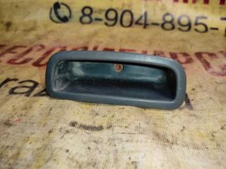Запчасть пластик двери передний левый TOYOTA Lite Ace 1993