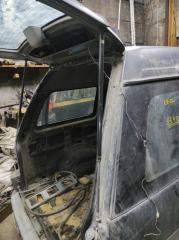 Запчасть амортизатор багажника TOYOTA Lite Ace 1993