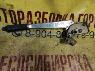 Запчасть ручка ручного тормоза ГАЗ 31029 1995