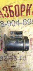 Запчасть датчик кислорода NISSAN GLORIA 1991