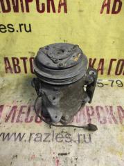 Запчасть компрессор кондиционера NISSAN GLORIA 1991
