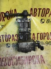 Запчасть рулевой редуктор ГАЗ 31029 1995