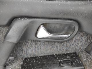 Запчасть ручка двери внутренняя передняя левая NISSAN GLORIA 1991