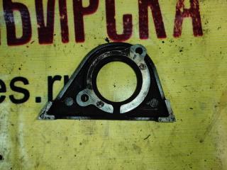 Запчасть крышка сальника ЛАДА 2105 1990