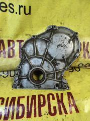 Запчасть лобовина двигателя ЛАДА 2104 1999