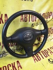 Запчасть руль TOYOTA PROBOX 2005