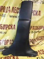 Запчасть накладка средней стойки внутренняя правая TOYOTA PROBOX 2005