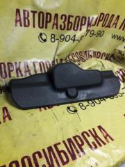 Запчасть пластик двери задний TOYOTA PROBOX 2005