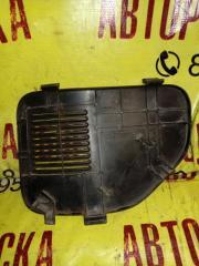 Запчасть пластик багажника правый TOYOTA PROBOX 2005
