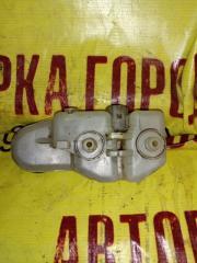 Запчасть бачок для тормозной жидкости TOYOTA PROBOX 2005